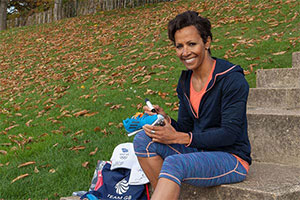 kelly-holmes-photographer