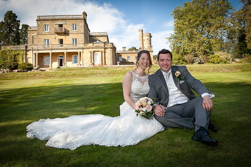 wedding-photography-salomons-DCP-feature